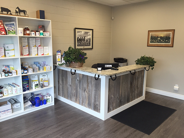 mcgregor-veterinary-interior